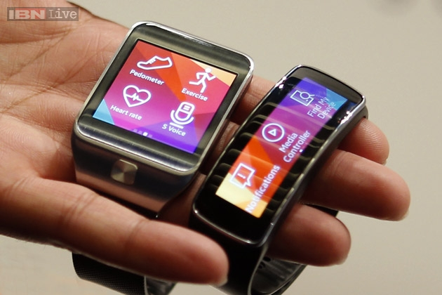 samsung main thebizportal gear paired slideshow fit watches may galaxy with the